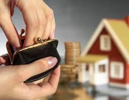 Кто и как платит налог на богатство во Франции?
